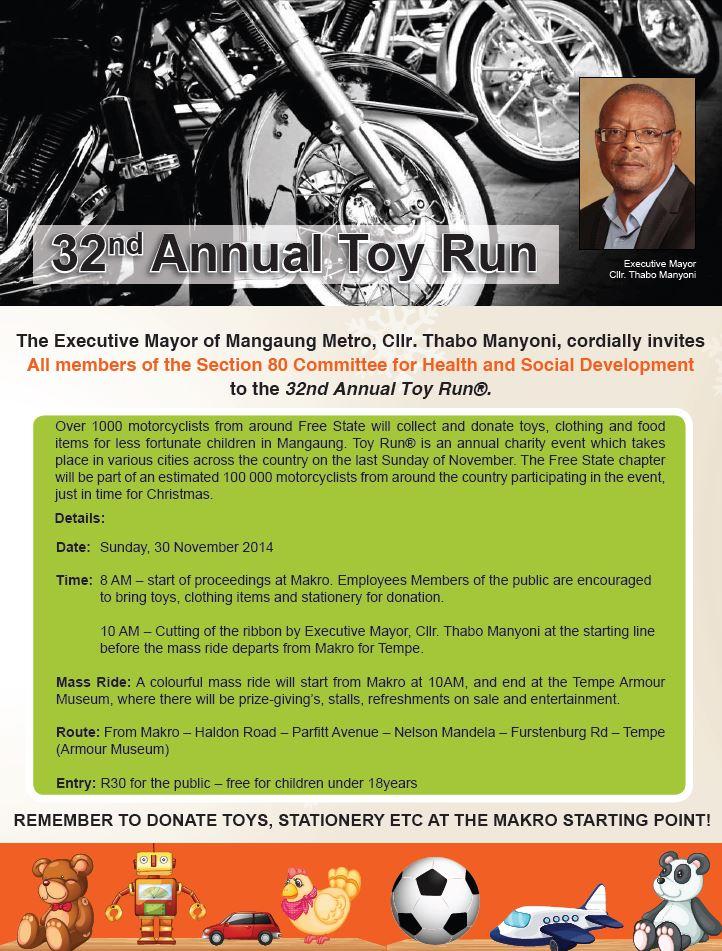 Invite-Toy-Run-2014