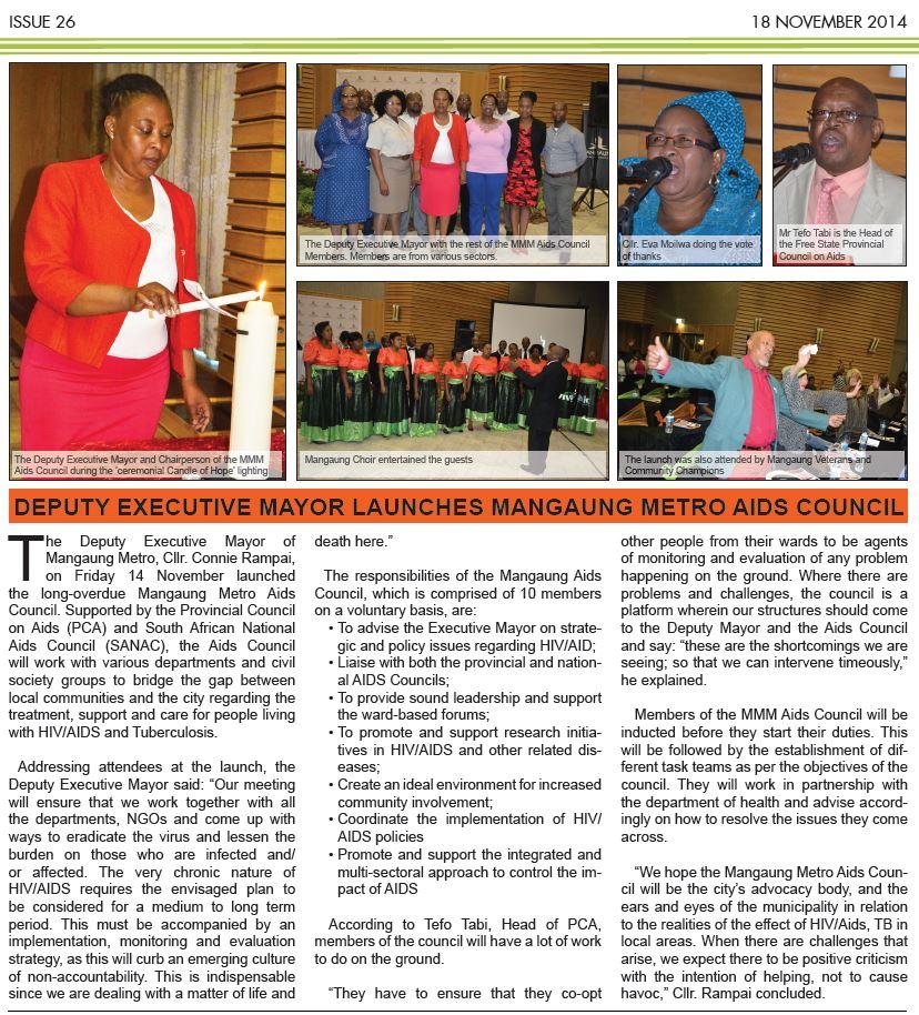 news-2014-11-18