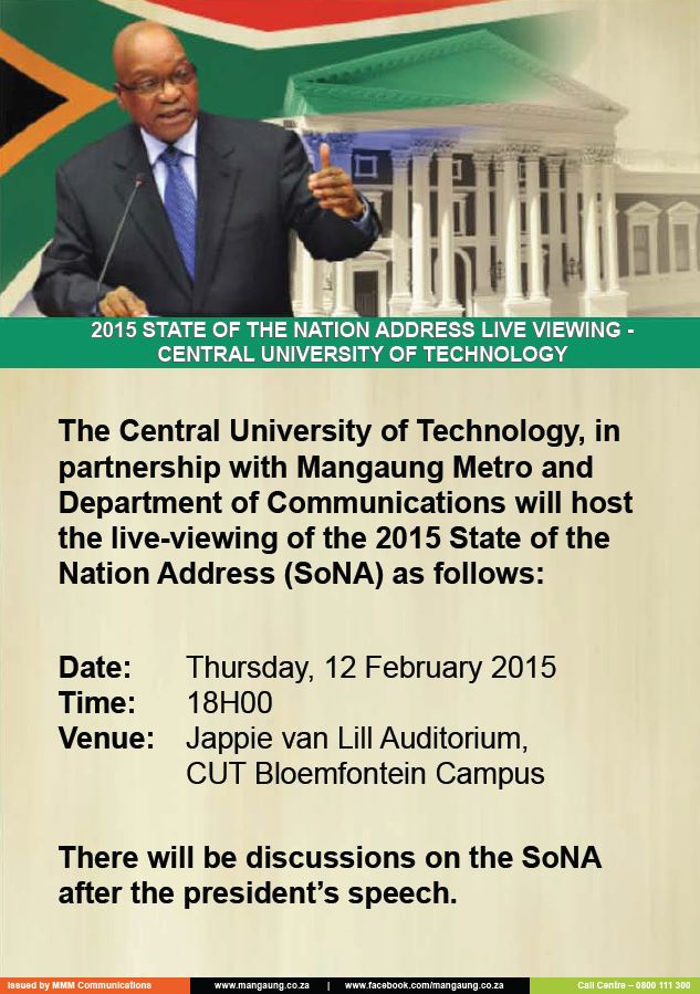 sona-live-viewing