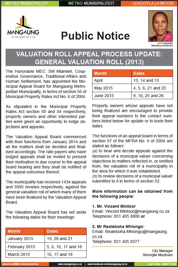 Valuation-Appeal-Process-30-3-2015
