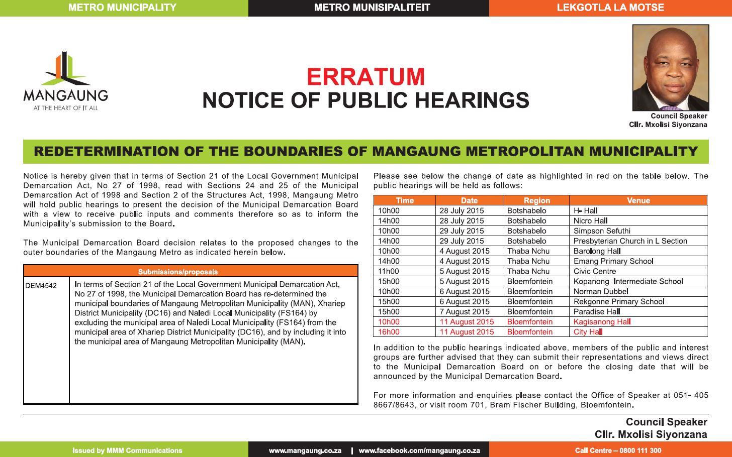 Erratum-Public-Hearings-20-July-2015