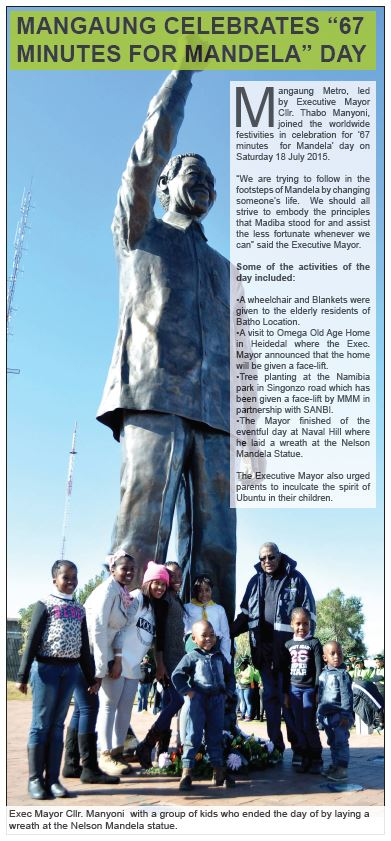 News-Update-Mandela-20-July-2015-b